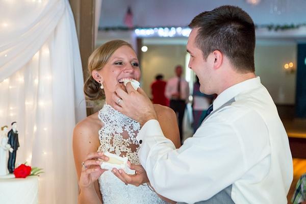 brittany-adam-wedding-2387 by MarkArndt