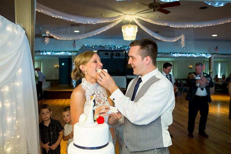 brittany-adam-wedding-2388