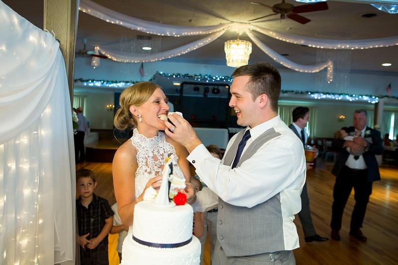 brittany-adam-wedding-2389
