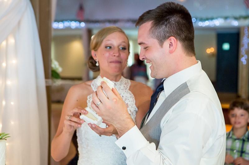 brittany-adam-wedding-2390