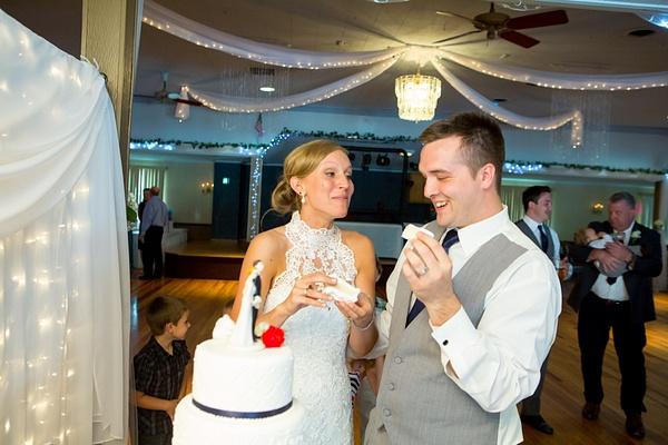 brittany-adam-wedding-2391 by MarkArndt