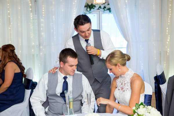 brittany-adam-wedding-2337 by MarkArndt