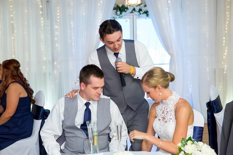 brittany-adam-wedding-2337