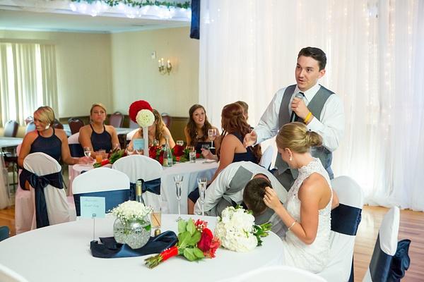 brittany-adam-wedding-2338 by MarkArndt