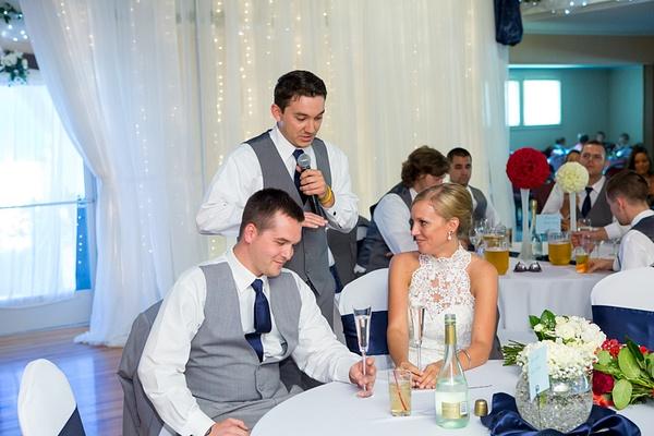 brittany-adam-wedding-2341 by MarkArndt