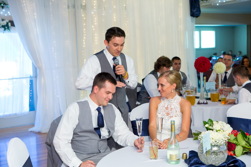 brittany-adam-wedding-2341
