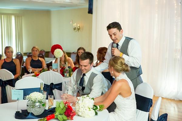 brittany-adam-wedding-2342 by MarkArndt