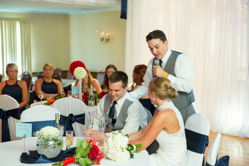 brittany-adam-wedding-2342