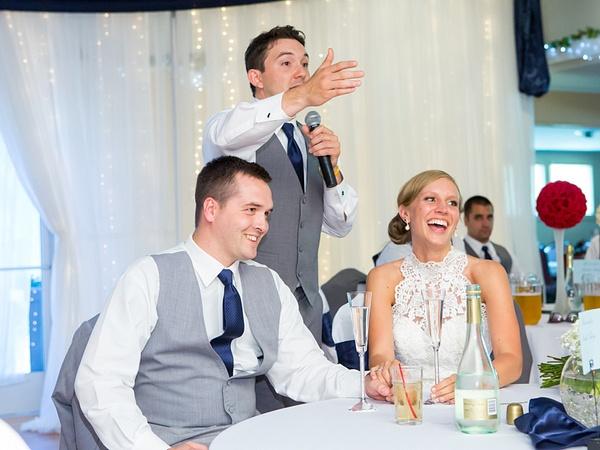 brittany-adam-wedding-2345-2 by MarkArndt