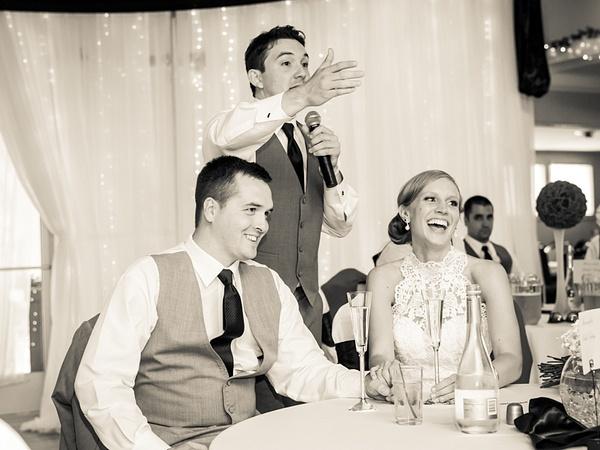 brittany-adam-wedding-2345-3 by MarkArndt