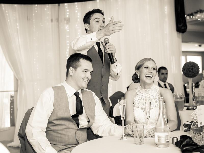 brittany-adam-wedding-2345-3
