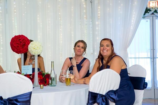brittany-adam-wedding-2347 by MarkArndt