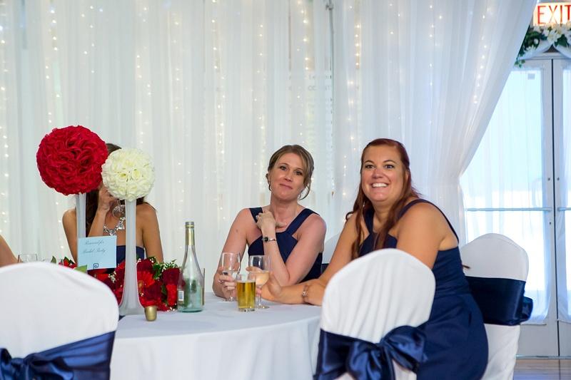brittany-adam-wedding-2347