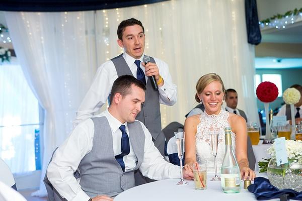 brittany-adam-wedding-2348 by MarkArndt
