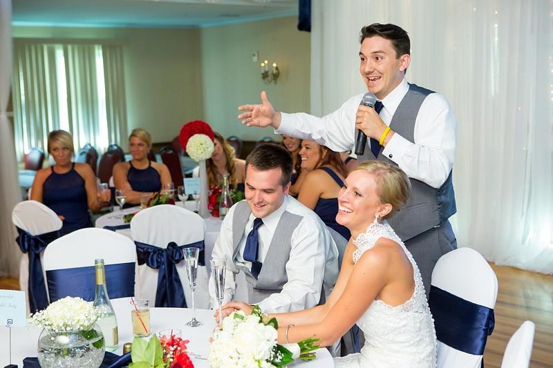 brittany-adam-wedding-2352