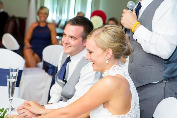 brittany-adam-wedding-2354 by MarkArndt