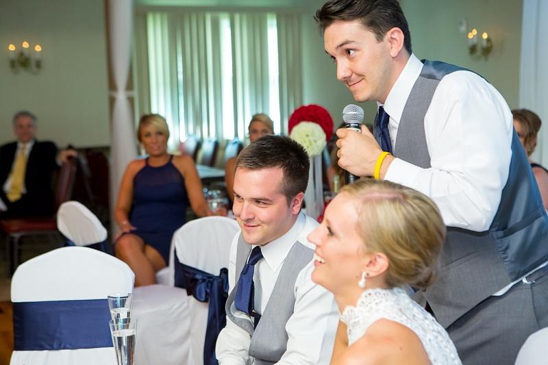 brittany-adam-wedding-2355