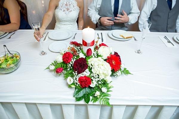 brittany-adam-wedding-2417 by MarkArndt