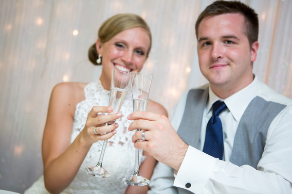 brittany-adam-wedding-2418 by MarkArndt