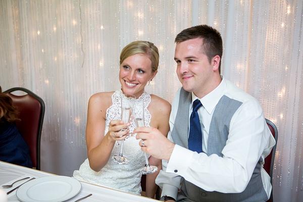 brittany-adam-wedding-2419 by MarkArndt