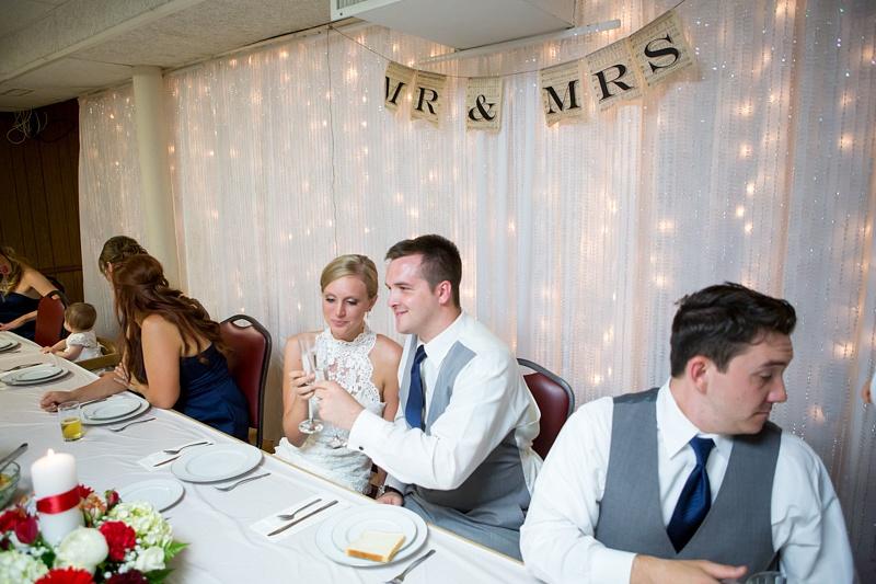 brittany-adam-wedding-2421