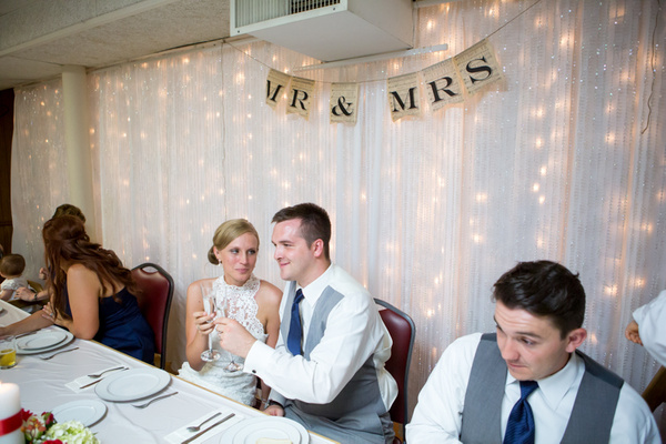 brittany-adam-wedding-2422 by MarkArndt