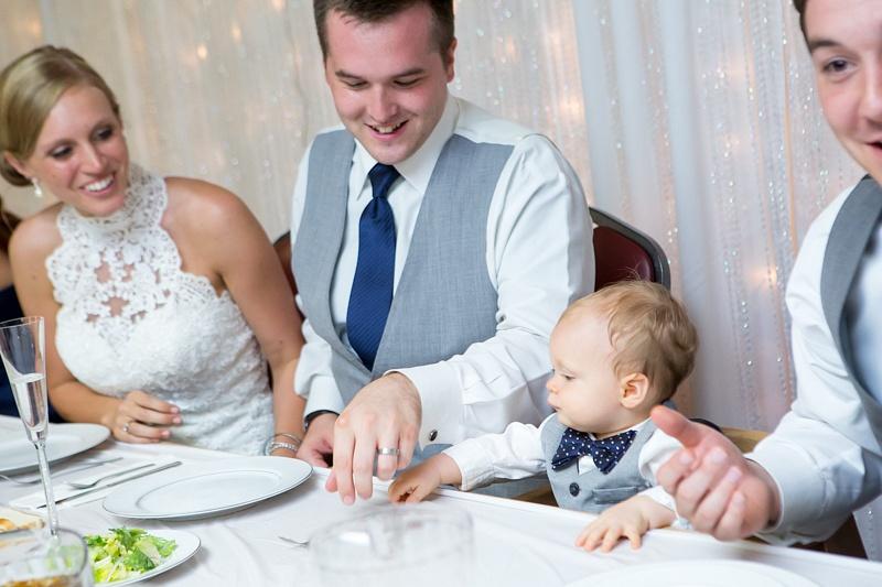 brittany-adam-wedding-2425