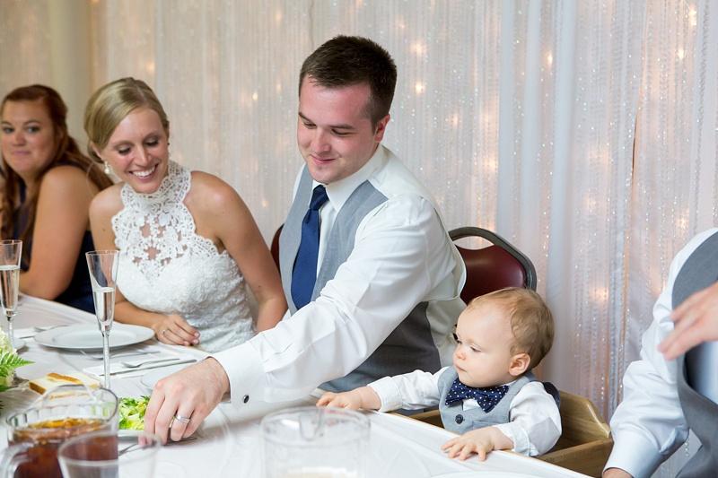 brittany-adam-wedding-2427