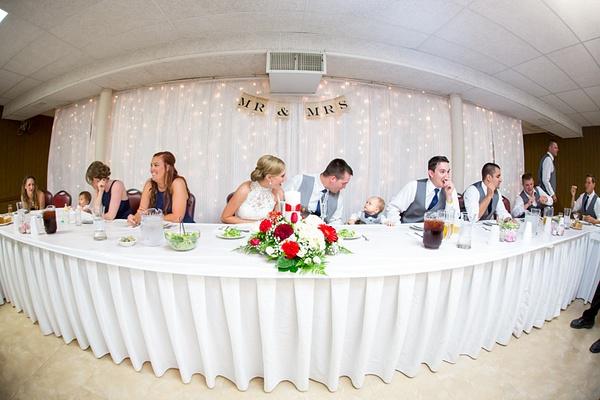brittany-adam-wedding-2428 by MarkArndt