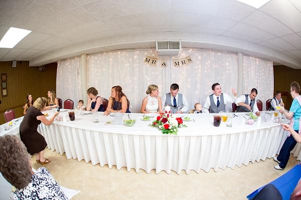 brittany-adam-wedding-2430 by MarkArndt