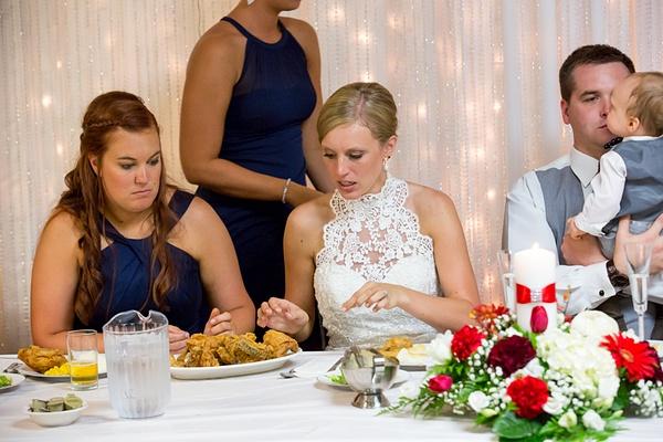 brittany-adam-wedding-2444 by MarkArndt
