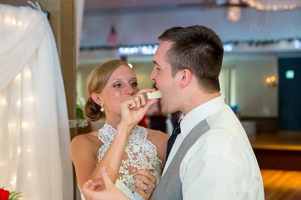 brittany-adam-wedding-2394 by MarkArndt