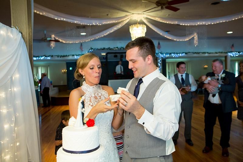 brittany-adam-wedding-2392