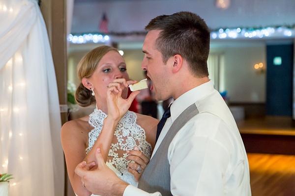 brittany-adam-wedding-2393 by MarkArndt