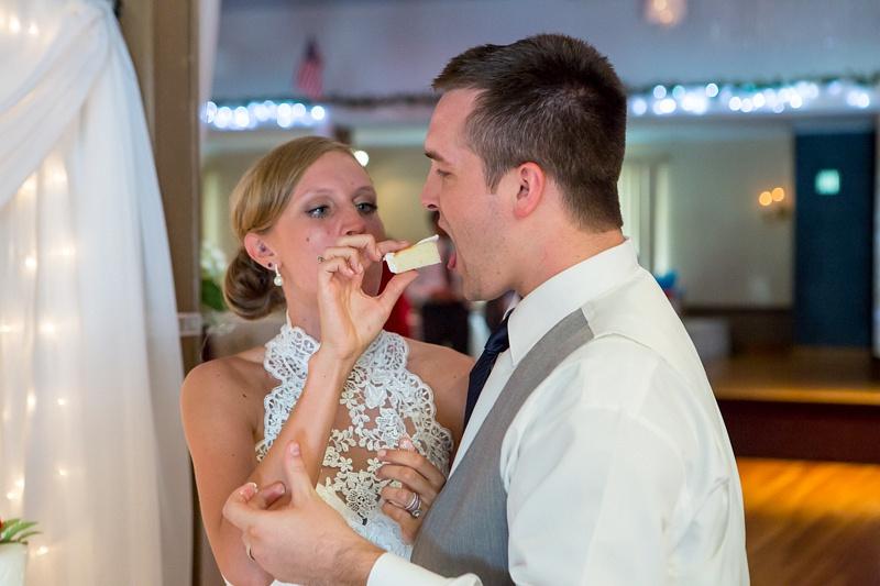 brittany-adam-wedding-2393