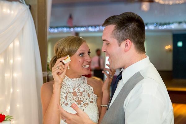 brittany-adam-wedding-2396 by MarkArndt