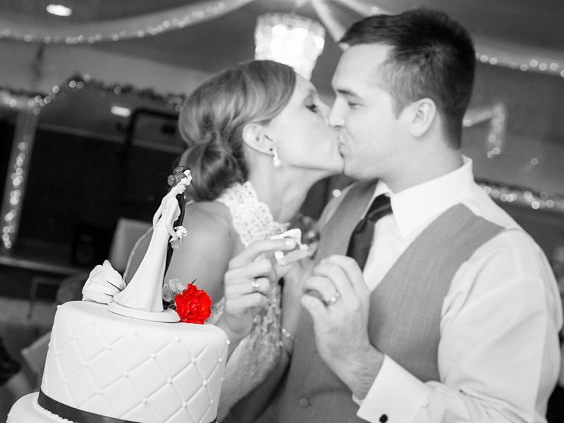 brittany-adam-wedding-2401