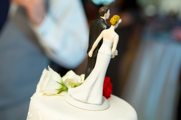 brittany-adam-wedding-2402 by MarkArndt