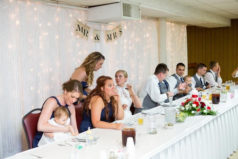 brittany-adam-wedding-2410