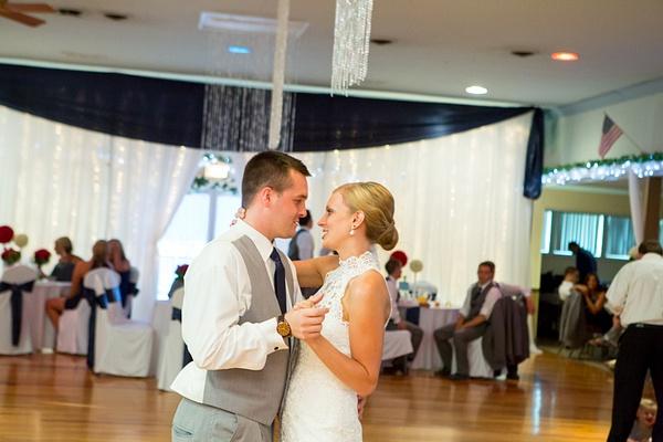 brittany-adam-wedding-2472 by MarkArndt