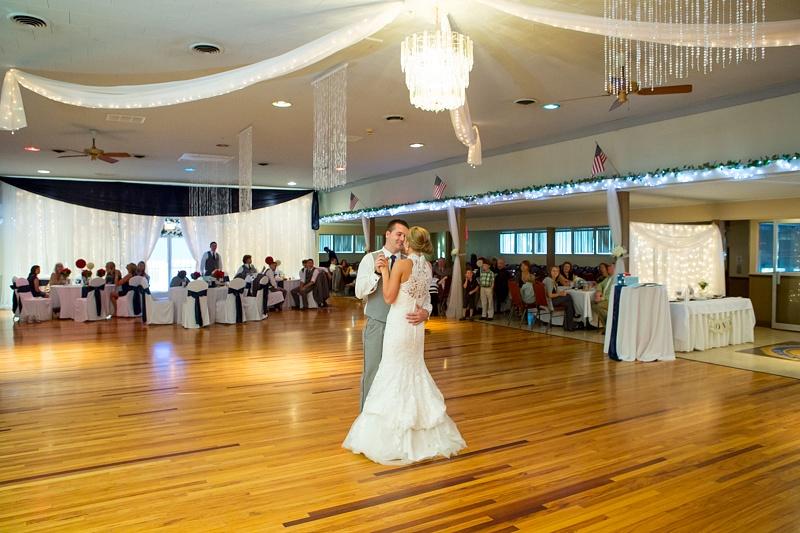 brittany-adam-wedding-2473