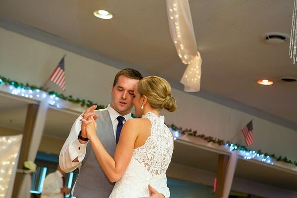brittany-adam-wedding-2475 by MarkArndt