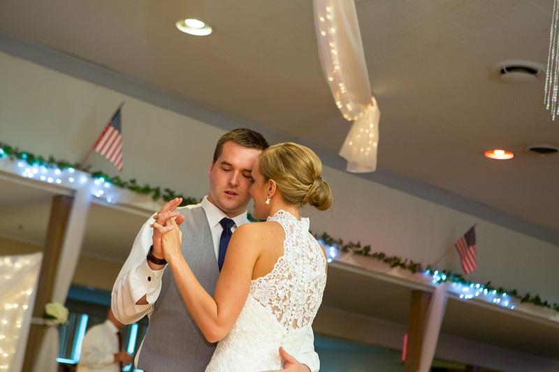 brittany-adam-wedding-2475