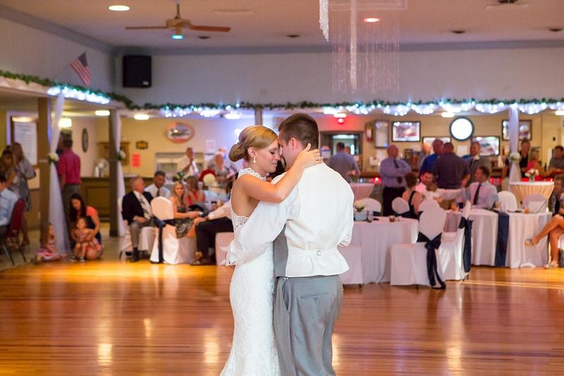 brittany-adam-wedding-2476