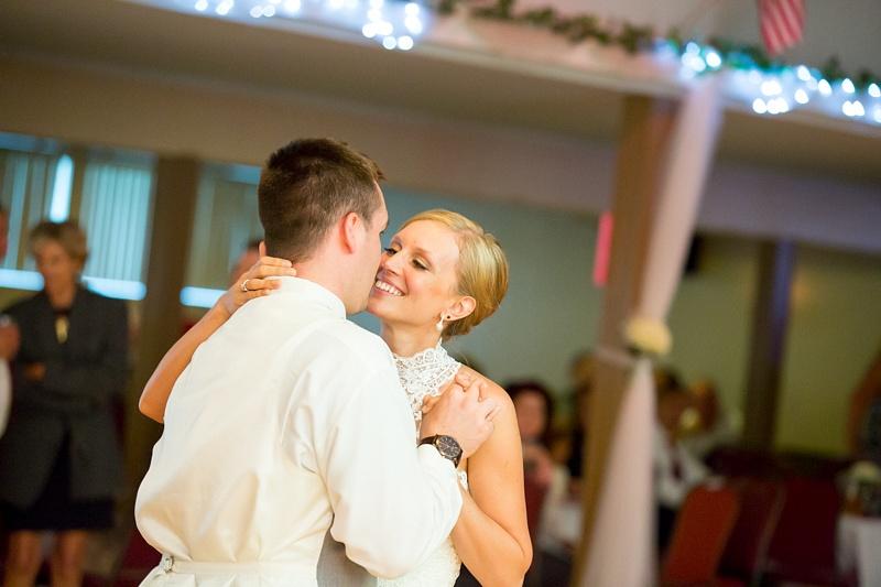 brittany-adam-wedding-2479