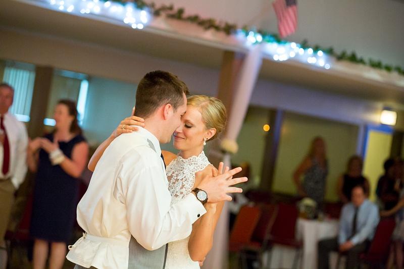brittany-adam-wedding-2483