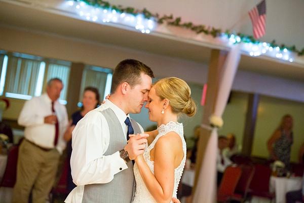 brittany-adam-wedding-2484 by MarkArndt