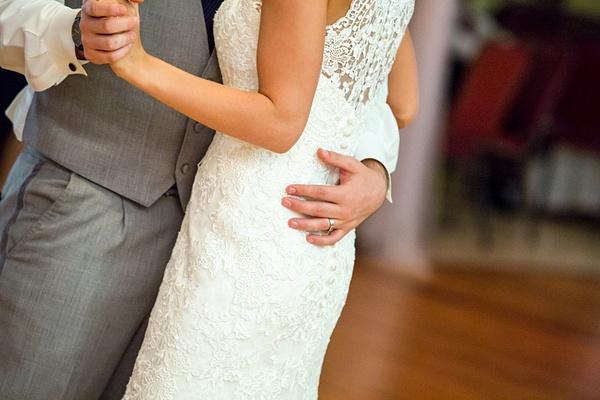 brittany-adam-wedding-2486 by MarkArndt