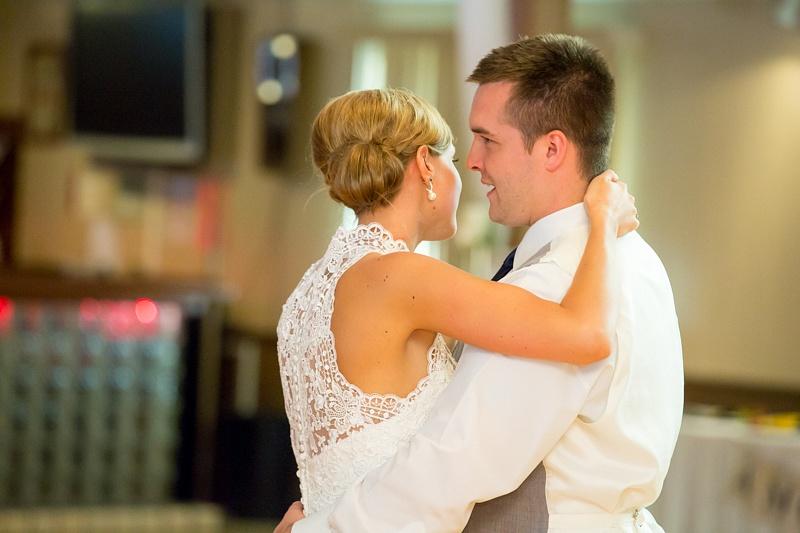 brittany-adam-wedding-2489