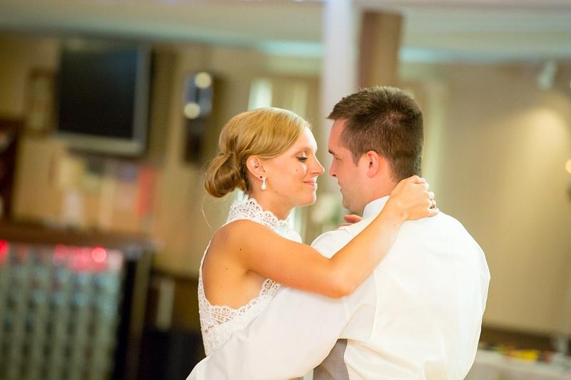 brittany-adam-wedding-2491
